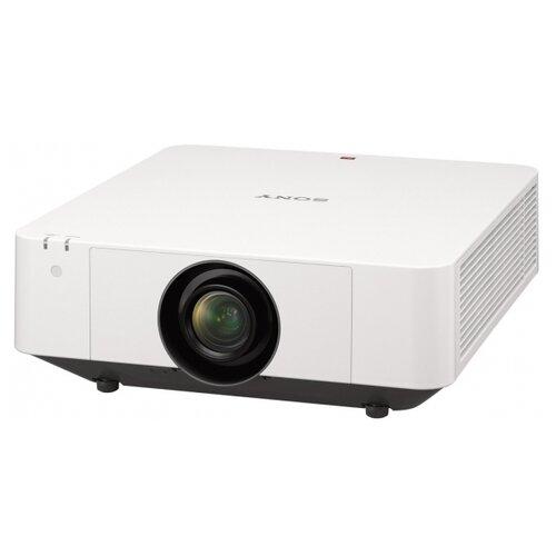 Фото - Проектор Sony VPL-FWZ65 проектор sony vpl vw270 black