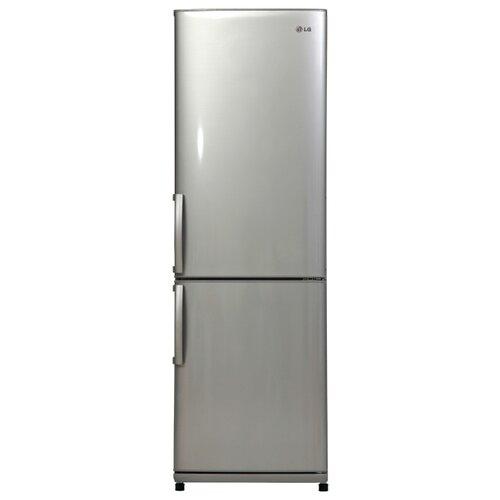 Холодильник LG GA-B409 UMDA холодильник lg ga b409 ulqa