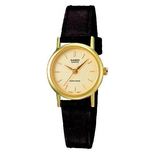 Наручные часы CASIO LTP-1095Q-9A casio ltp v002sg 9a