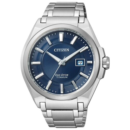 Наручные часы CITIZEN BM6930-57M наручные часы citizen em0553 85a