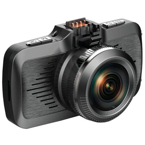 Фото - Видеорегистратор Intego Kite GPS видеорегистратор intego kite