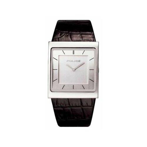 Наручные часы Police PL.10849MS