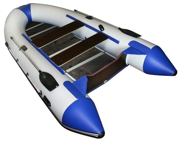 цены на лодки англер из пвх