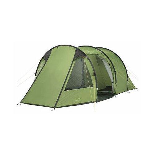 Палатка Easy Camp GALAXY 400 антиподлип camp camp для с12