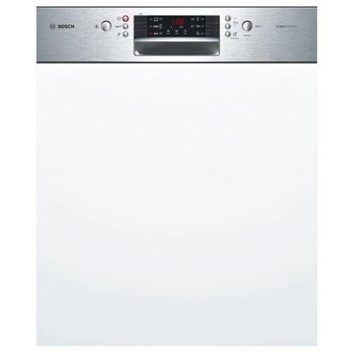 Посудомоечная машина Bosch SMI