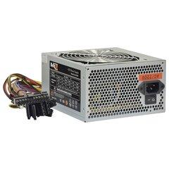 BoxIT S450W