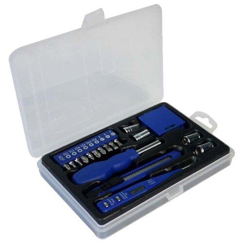 Набор инструментов Stinger W0504