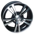 NZ Wheels SH591