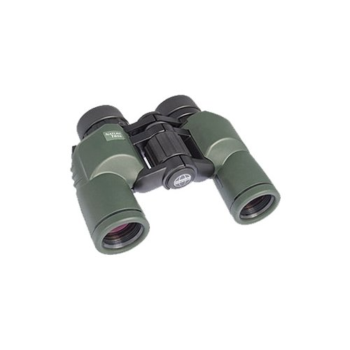 Бинокль Hawke Nature Trek Porro бинокль hawke nature trek 12x50