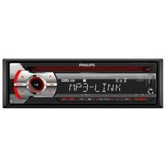 Philips CEM3200/51