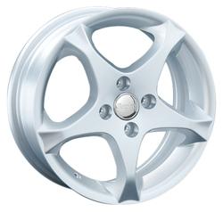 Колесный диск Replica GM90