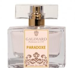 Парфюмерная вода Galimard Paradoxe