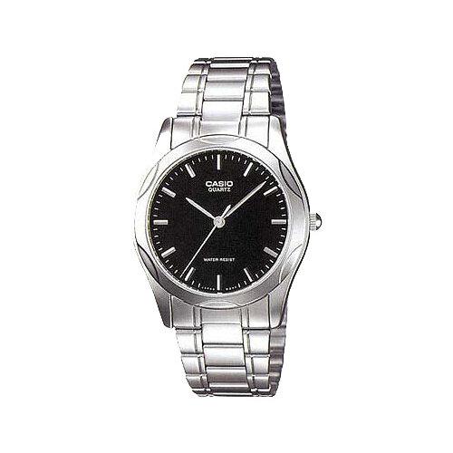 Наручные часы CASIO MTP-1275D-1A1 casio mtp 1291d 1a1