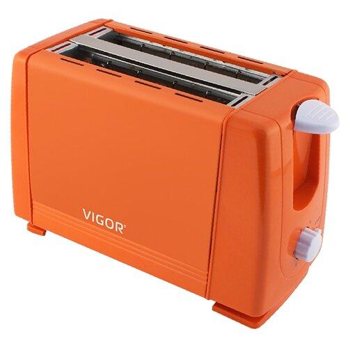 Тостер VIGOR HX-6015 6016 6017 чайник vigor hx 2012