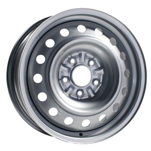Фото - Колесный диск Eurodisk 64I47D колесный диск eurodisk 53a38r