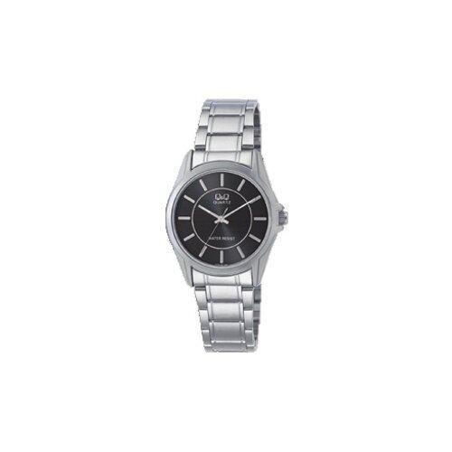 Наручные часы Q&Q Q702 J202