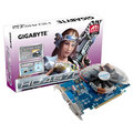 GIGABYTERadeon HD 4670 750Mhz PCI-E 2.0 1024Mb 1600Mhz 128 bit DVI HDMI HDCP