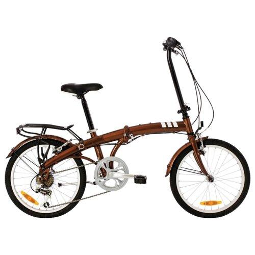 Городской велосипед ORBEA велосипед orbea ordu m30 xs 2014