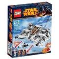 LEGO Star Wars 75049 Снеговой спидер