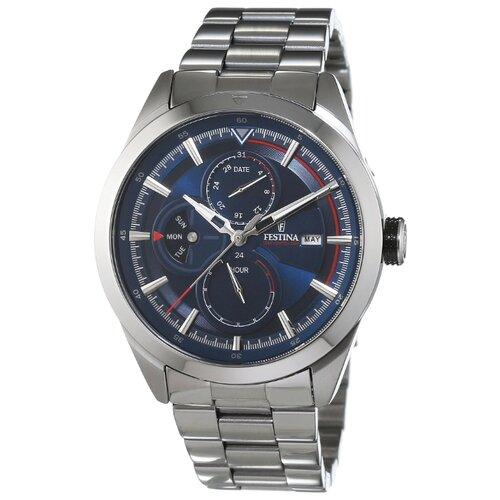 Наручные часы FESTINA F16828 2 festina f20331 2