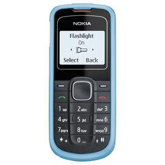 Nokia1202