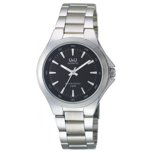Наручные часы Q&Q Q618 J202