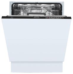 Посудомоечная машина Electrolux ESL 66010