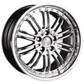 Racing Wheels H-270