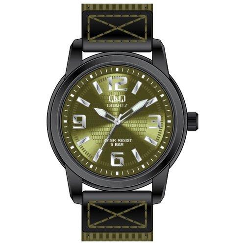 Наручные часы Q&Q Q930 J505 q