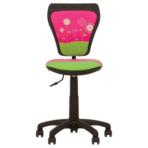 Компьютерное кресло Nowy Styl фото
