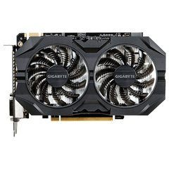 GIGABYTE GeForce GTX 950 1102Mhz PCI-E 3.0