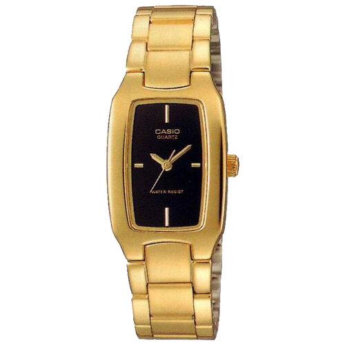 Наручные часы CASIO LTP-1165N-1C casio ltp 1230d 1c