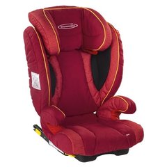 STM Ipai Seatfix