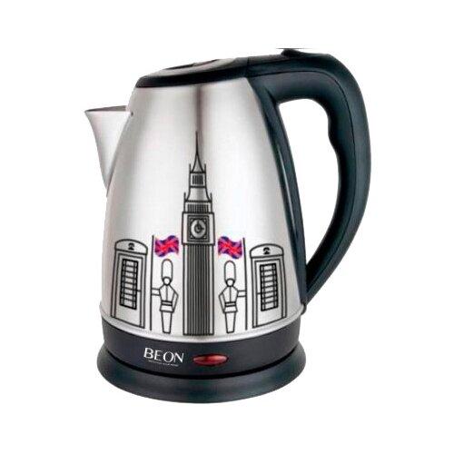 Чайник Beon BN-300 фен beon bn 601 черный