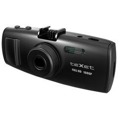 teXet DVR-603FHD