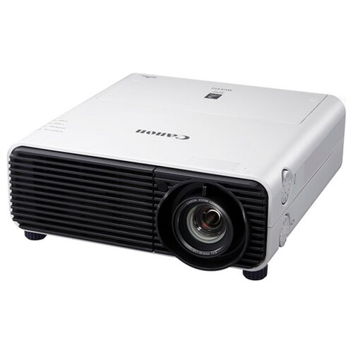 Фото - Проектор Canon XEED WX520 проектор