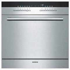 SiemensSC 76M530