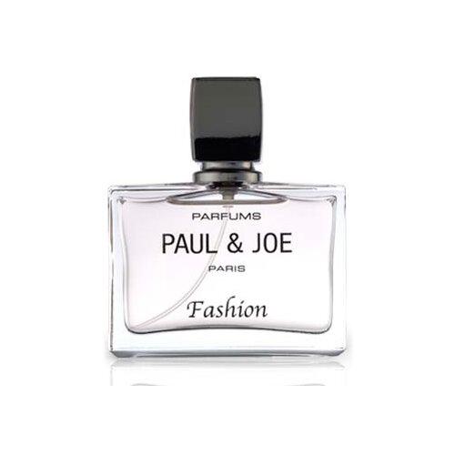 Парфюмерная вода Paul & Joe Chic killer joe london
