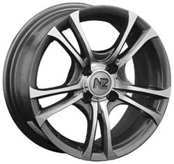 Колесный диск NZ Wheels NZ1144