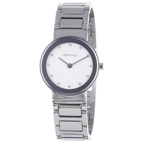 Наручные часы BERING 10126-700 bering 10126 402