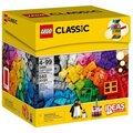 LEGO Classic 10695 Творческая стройка