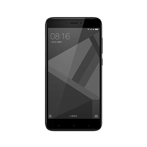 Смартфон Xiaomi Redmi 4X 64GB смартфон