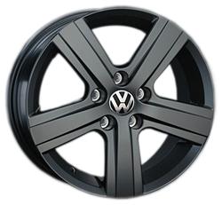 Колесный диск Replica VW119