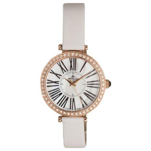 Наручные часы APPELLA appella 590 1002