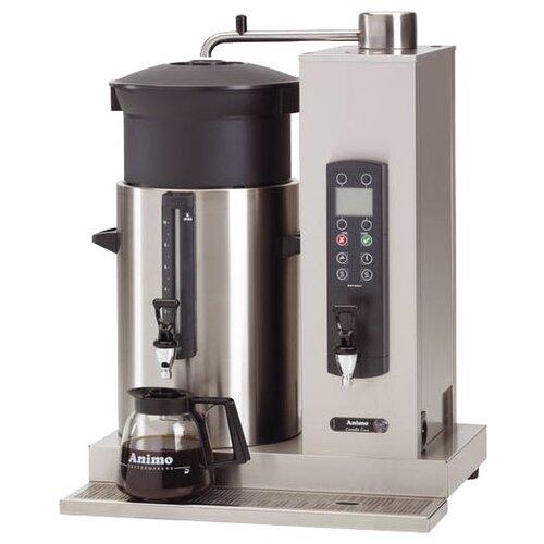 Кофеварка ANIMO CB 1x5W R L