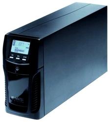 Интерактивный ИБП RIELLO UPS VST 1100