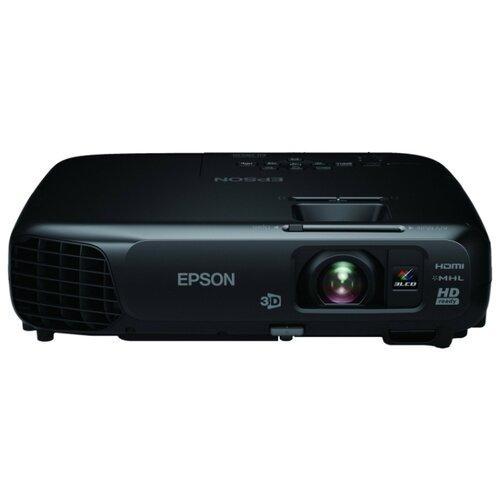 Фото - Проектор Epson EH-TW570 проектор epson eh tw7000 white