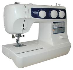 Швейная машина Brother PX-300