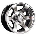 Racing Wheels H-179