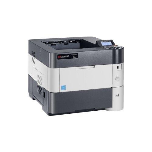 Фото - Принтер KYOCERA ECOSYS P3050dn принтер kyocera ecosys p5026cdn цветной a4 26ppm 1200x1200dpi ethernet usb